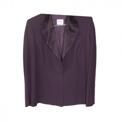 G. Ferre Suit size IT48