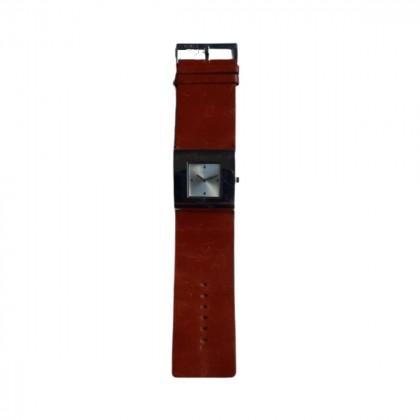 Furla vintage style watch