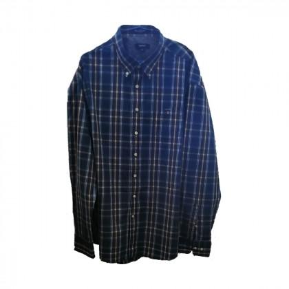 GANT shirt size 3XL