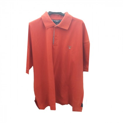 GANT polo shirt size 3XL