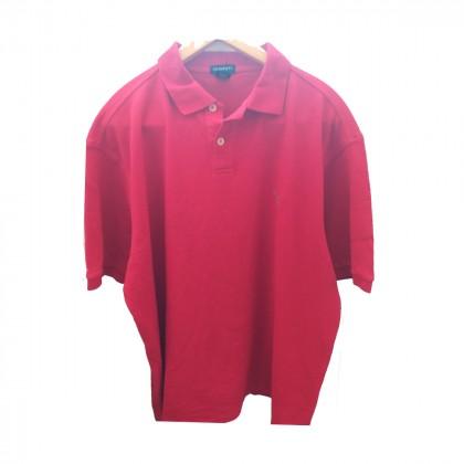 GANT polo shirt size XXL