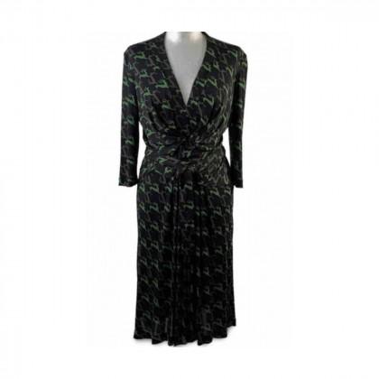 GUCCI dress size IT38