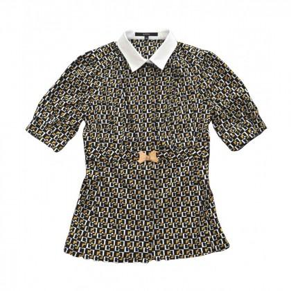 GUCCI shirt size IT38