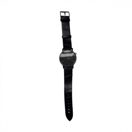 ICEBERG unisex watch
