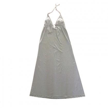 SPLENDID swimwear maxi dress