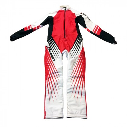 SKI UNIFORM ANZI BESSON