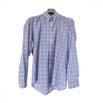 GANT men's shirt