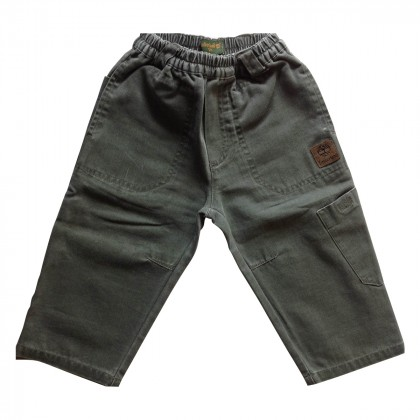 TIMBERLAND BABY TROUSER BRAND NEW NEVER WORN