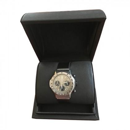 HUBLOT mens wrist watch