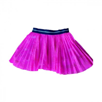Juicy Couture skirt size 4 yrs