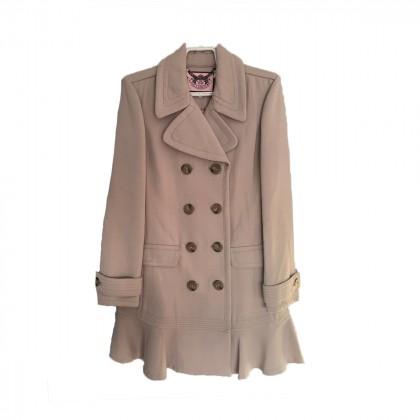 Juicy Couture coat size M