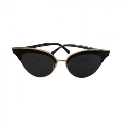 Kaleos Kyle model sunglasses
