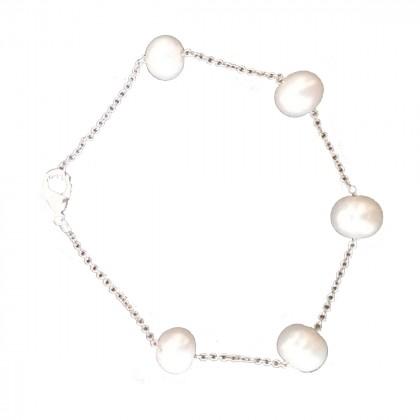 KYOTO PEARL bracelet brand new