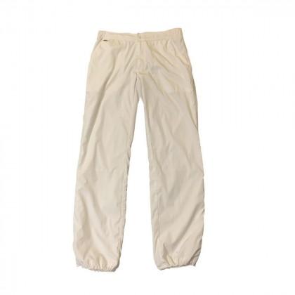 Lacoste sweatpants size FR38