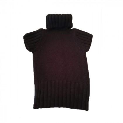 Laltramoda knitwear size S