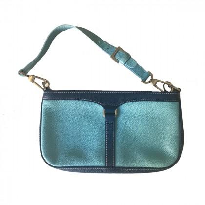 Longchamp small purse