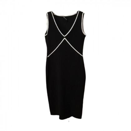 Bruno Manetti dress size IT 40