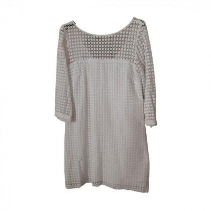 Vintage mini dress size US 2