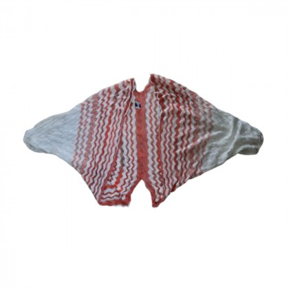 Missoni bolero shrug cardigan  Size IT42