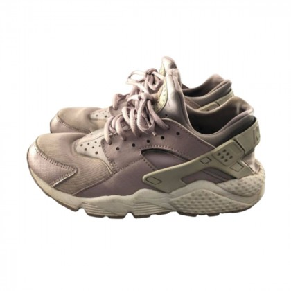 Nike Air Huarache size EU39-UK 5.5-US8