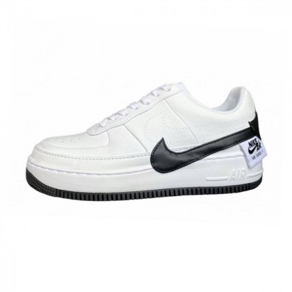 Nike Air Force 1 Jester XX sneakers size EU 40/US 8.5/UK 6-brand new