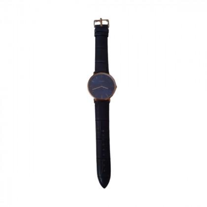 Oozoo quartz watch brand new