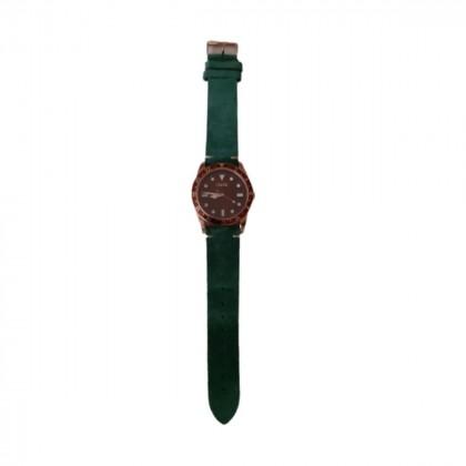 Oxette Women's quartz watch