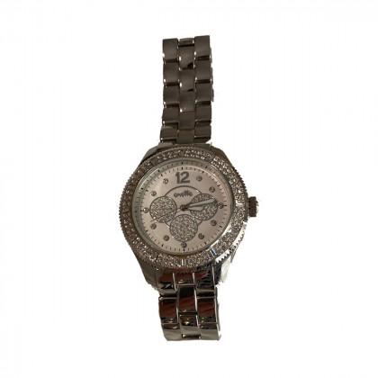 Oxette Swarovski Bracellet Watch