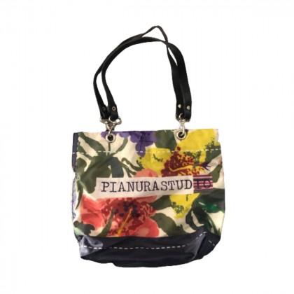 Pianura Studio shoulder bag