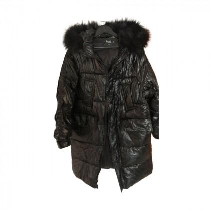K.zell-Paris puffer jacket size M