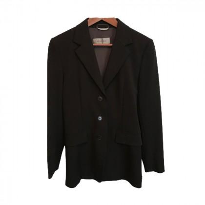 Sportmax Brown Suit size IT 42