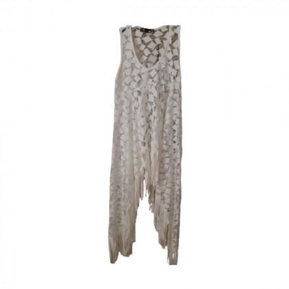 Cotton beachwear/top  onesize