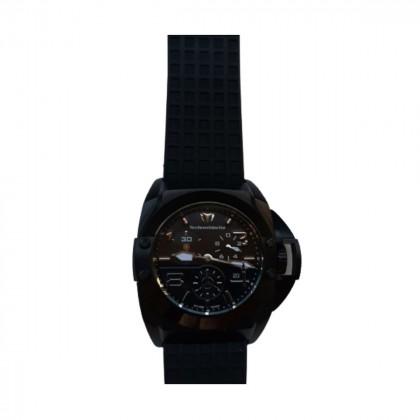 Technomarine watch -collectible model 45mm