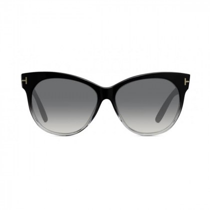 Tom Ford Saskia model sunglasses