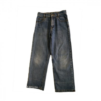 Timberland jeans 8Y