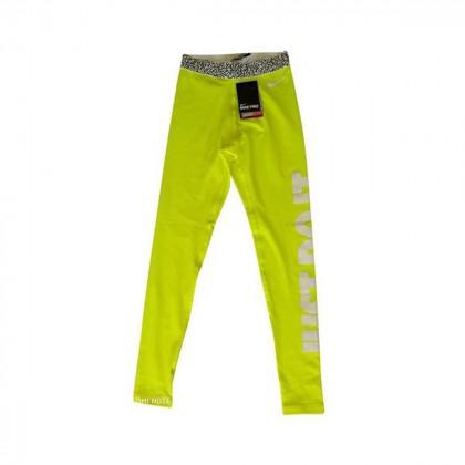 nike pro dri-fit training tights size XS