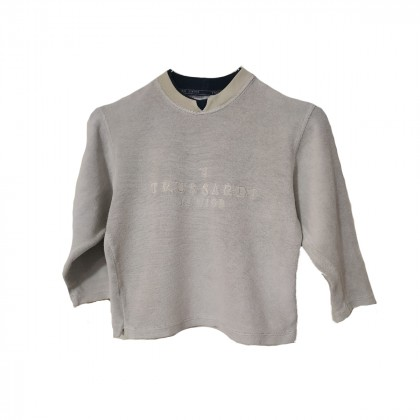 Trussardi sweater 6Y