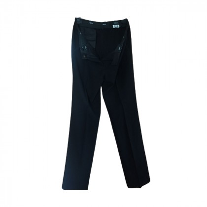 Versus Versace trousers size IT 44