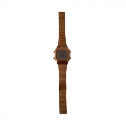 Visetti watch new never worn