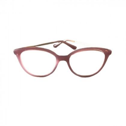 VOGUE reading glasses