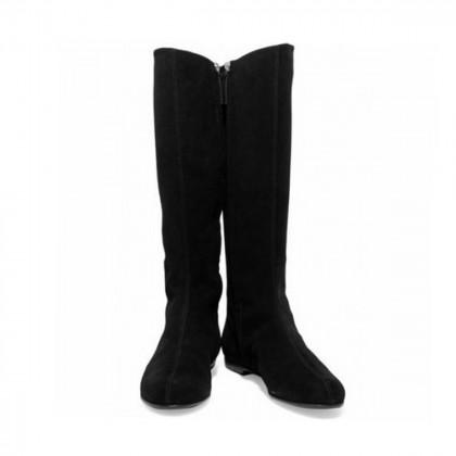 Giuseppe Zanotti flat boots brand new size US8