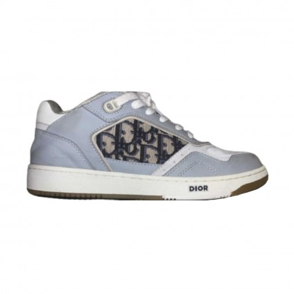 Dior B27 low top sneakers size 41