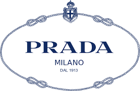 prada red label