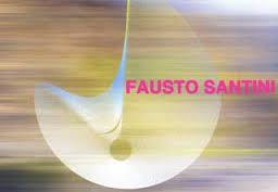 Fausto Santini