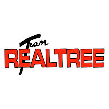Real Tree Team