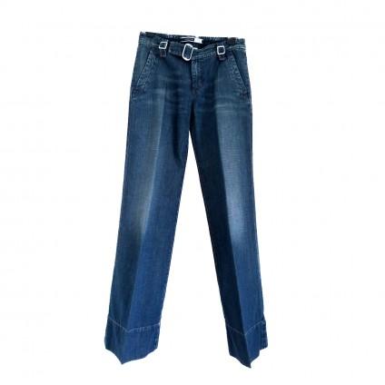 Dark_wash_jeans