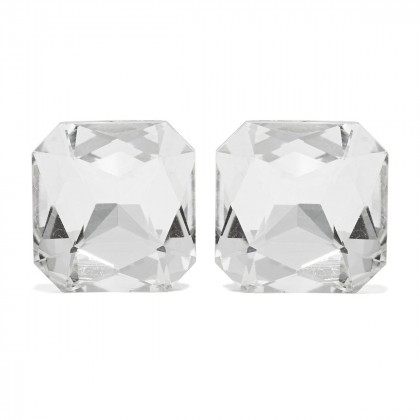 Delicate_fine_jewelry-Diamond studs_even_faux_ones