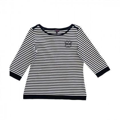 Mariniere-bateau_shirt