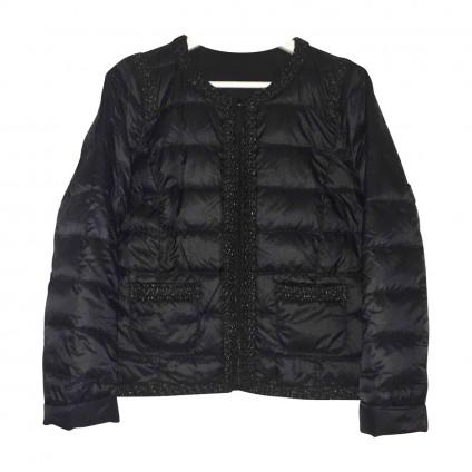 Puffer_jacket