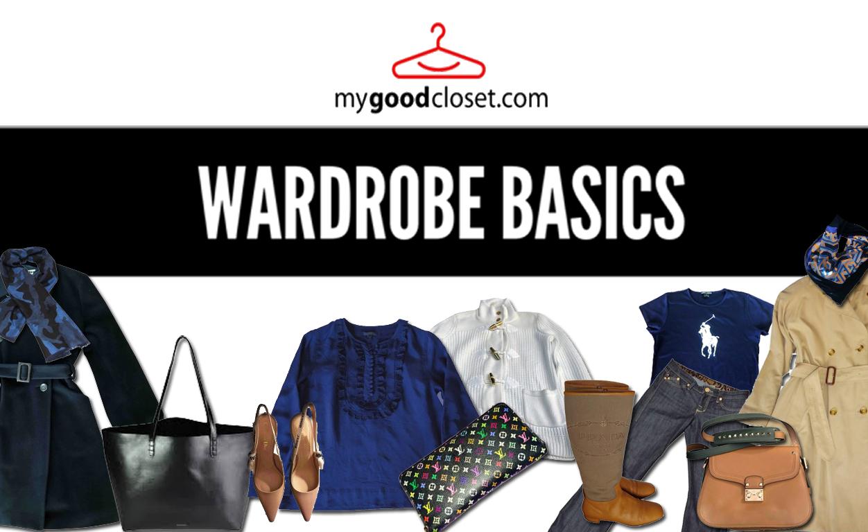clothes-shoes-bags
